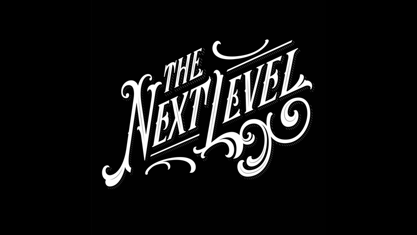Wacom's The Next Level Creative Competition